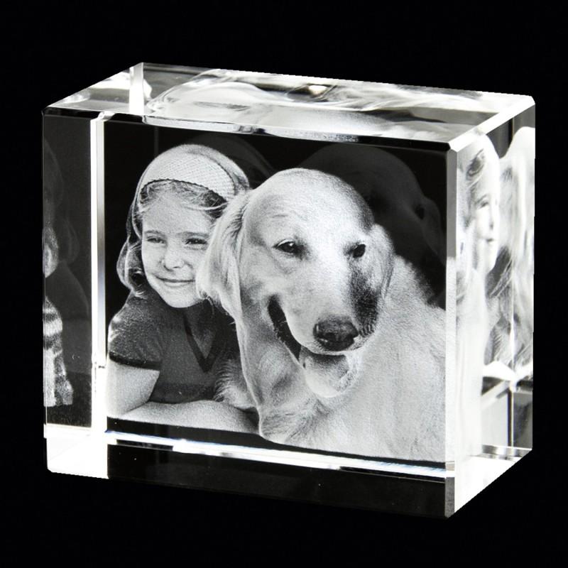 cadre photo en verre pas cher cadre photo pas cher ma. Black Bedroom Furniture Sets. Home Design Ideas