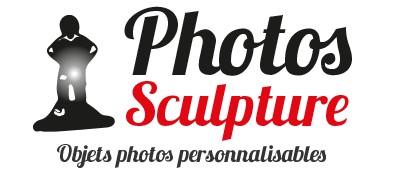 Photos-sculpture.com - Statuettes Photos, Gravure 3D, Cadeaux personnalisés